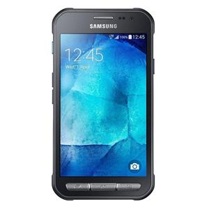 Galaxy Xcover 3 8 Go   - Gris - Débloqué