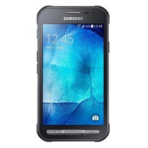 Galaxy Xcover 3 8GB   - Grijs - Simlockvrij
