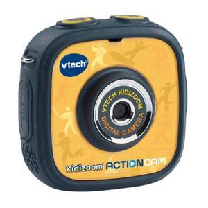 Caméra tout-terrain Vtech Kidizoom Action Cam