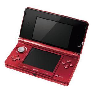 Nintendo 3DS XL 2 GB