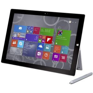 """Microsoft Surface Pro 3 12"""" (2013)"""