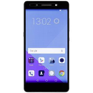 Huawei Honor 7 16 Gb   - Grau - Ohne Vertrag