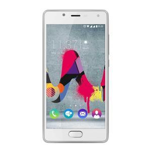 Wiko U Feel Lite 16GB Dual Sim - Oro Rosa