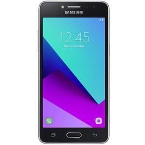 Galaxy Grand Prime Plus 8 Go Dual Sim - Noir - Débloqué