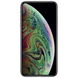 iPhone XS Max 512 Go - Gris Sidéral - Débloqué