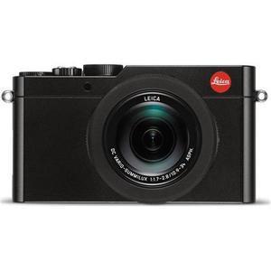 Cámara Compacta - Leica D-LUX (Tipo 109) - Negro