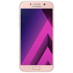 Galaxy A5 (2017) 32GB - Roze (Rose Pink) - Simlockvrij