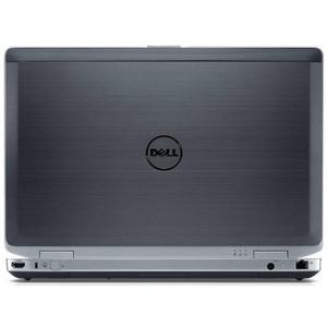 """Dell Latitude E6430 14"""" Core i5 2,6 GHz  - SSD 240 GB - 4GB AZERTY - Frans"""