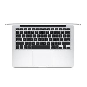 "MacBook Pro   13""   (Midden 2012) - Core i5 2,5 GHz  - HDD 1 TB - 8GB - AZERTY - Frans"