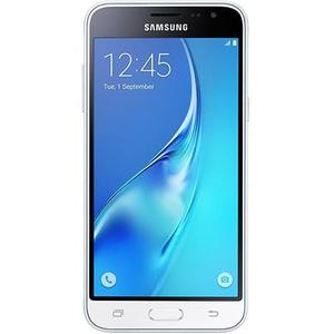 Galaxy J3 (2016) 8 Gb Dual Sim - Blanco - Libre