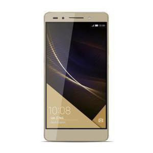 Honor 7A 16 Gb Dual Sim - Gold - Ohne Vertrag