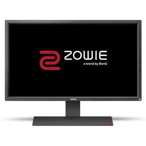 27-inch Benq Zowie RL2755 1920X1080 LED Monitor Preto