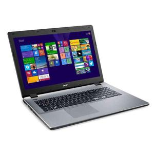 """Acer Aspire E5-771G-301Q 17,3"""" (2015)"""