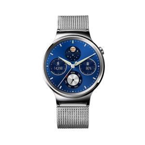 Uhren Huawei Watch Classic -