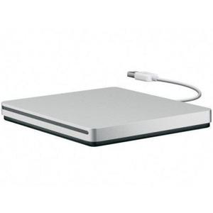SUPERDrive USB Apple MD564ZM/A