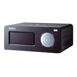 Lecteur Multimedia Dvico TVIX M-6500A