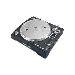 Numark TT500 Record player