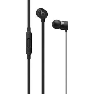 Auriculares - Beats By Dre URBEATS 3