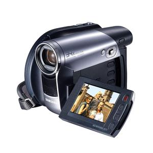 Caméra VP-DC171 - Gris
