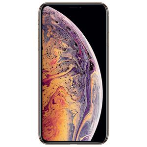 iPhone XS Max 64 Gb   - Oro - Libre