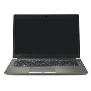 "Toshiba Portege Z30-A-181 13"" Core i5 1,7 GHz  - SSD 256 Go - 8 Go AZERTY - Français"