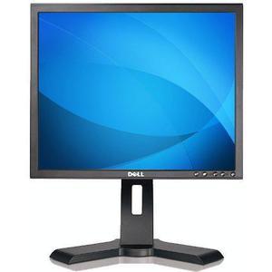 """Monitor 19"""" LCD SXGA Dell E190S"""