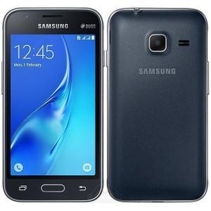 Galaxy J1 Mini 8GB   - Zwart - Simlockvrij