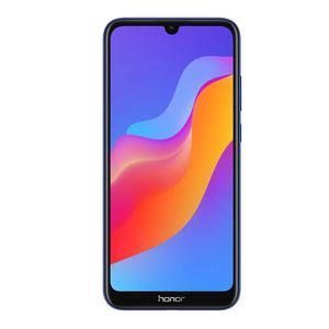 Huawei Honor Play 64 Go Dual Sim - Bleu - Débloqué