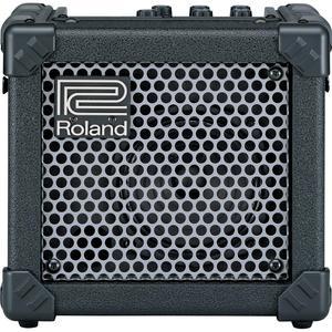 Verstärker Roland Micro Cube