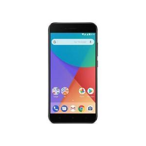 Xiaomi Redmi Mi A1 64 Gb - Negro (Midnight Black) - Libre