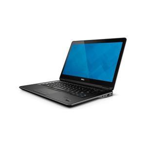 """Dell Latitude E7440 14"""" Core i5 1.9 GHz - SSD 128 GB - 8GB AZERTY - Frans"""