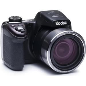 Bridge Kodak PixPro AZS250 - Schwarz