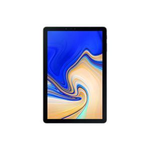 Galaxy Tab S4 (2018) 64 Go - WiFi - Noir - Sans Port Sim