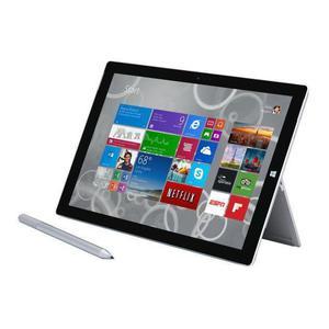 "Microsoft Surface Pro 3 12.1"" (June 2014)"