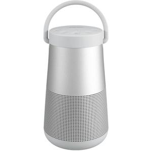 Altavoces  Bluetooth Bose Soundlink Revolve Plus - Gris