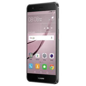 Huawei Nova 32GB Dual Sim - Grigio
