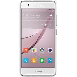 Huawei Nova 32 Go   - Argent - Débloqué