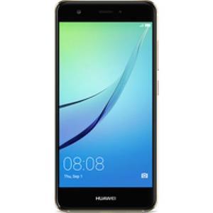 Huawei Nova 32 Go   - Or - Débloqué