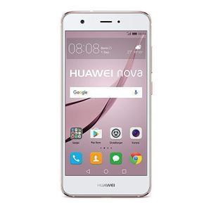 Huawei Nova 32 Go   - Or Rose - Débloqué