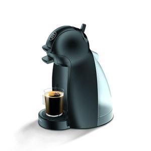 Espresso machine Compatibele Dolce Gusto Krups KP1000ES