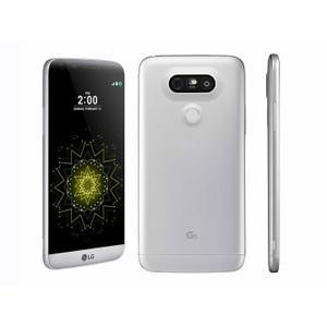LG G5 32 Go   - Argent - Débloqué