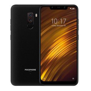 Xiaomi Pocophone F1 128 Go - Noir - Débloqué