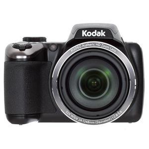 Kamera Kompakt Bridge - Kodak PixPro AZ525 - Schwarz
