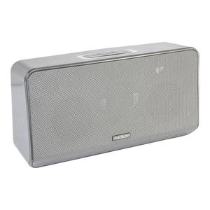 Enceinte    Madison MAD-LINK100 Argent