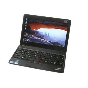 """Lenovo ThinkPad X121e 11,6"""""""