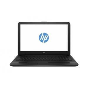 """HP Notebook 15-AY068NF 15"""" Core i3 2 GHz - HDD 1 TB - 4GB AZERTY - Französisch"""