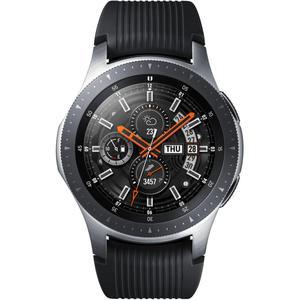 Smart Watch  Galaxy Watch
