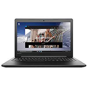 "Lenovo Ideapad 310-15ABR 80ST 15"" A10 2,4 GHz - HDD 1 To - 4 Go AZERTY - Français"