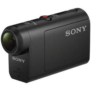 Fotocamera sportiva Sony HDR-AS50