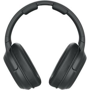 Cuffie Riduzione del Rumore Sony WH-L600 - Nero